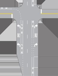 lane-striping02