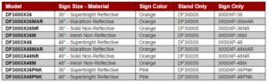foldroll table